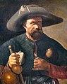 (Albi) Saint Jacques le Majeur (copie) - Georges de La Tour - MTL inv.162.jpg