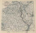 (February 1, 1945), HQ Twelfth Army Group situation map. LOC 2004630335.jpg
