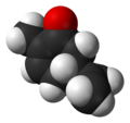 (R)-(−)-carvone-from-xtal-3D-vdW-B.png