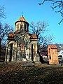 +Mashtots Hayrapetats church 02.jpg