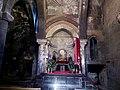 +Saghmosavank Monastery 21.jpg