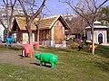 ^^ зоопарк с пластиковыми животными. - panoramio.jpg