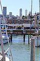^11 B Pier 45 - panoramio (42).jpg