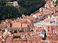 ^38 Brașovul văzut de pe Tâmpa - panoramio.jpg