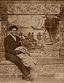 Ángel Arocha.jpg