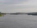 Árpád híd a Vasúti hídról.jpg