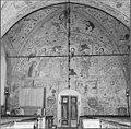 Ärentuna kyrka - KMB - 16000200142637.jpg