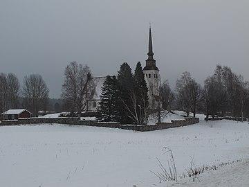 Åmots kyrka 2.JPG