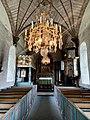 Åre Municipality - Åre Old Church - 20200719115635.jpeg