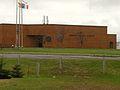 École Marguerite-Bourgeoys.JPG