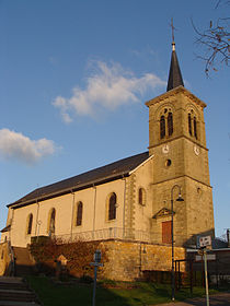 Église Bambiderstroff.jpg