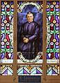 Église Notre-Dame de Granby - R. Lamoureux.JPG