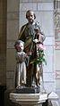 Église Notre-Dame de Toutes-Aides statue4.JPG