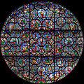 Église Notre Dame de Dijon rosace sud.jpg