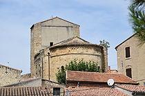 Église Saint-André à Antugnac010.JPG