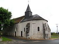 Église Saint-Jean-Baptiste de Rougeou (2).JPG