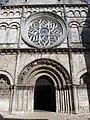 Église Saint-Léger (Cognac) 08.jpg