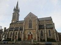 Église Saint-Mayeux de Pludual 01.jpg