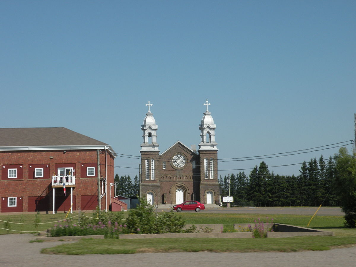 Inkerman Nouveau Brunswick Wikip 233 Dia