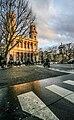 Église Saint-Sulpice 001.jpg
