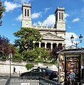 Église Saint-Vincent-de-Paul de Paris, 15 September 2015.jpg