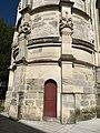 Église Saint Étienne - Beauvais (FR60) - 2021-05-30 - 13.jpg