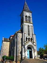 Église St Pierre de Payrac.jpg