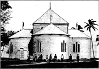 Église d'Alo (Futuna).png