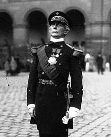 Émile Guépratte 1925.jpg