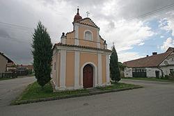 Čankovice kaple.JPG