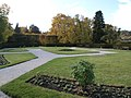 Český Krumlov's Castle gardens-1.jpg