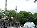İstanbul 5987.jpg