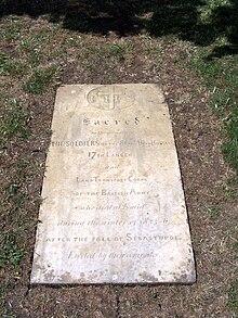 haydarpaşa cemetery wikipedia