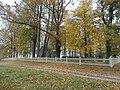 Šilgalių kapinės.JPG
