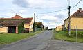 Štichov, east part.jpg