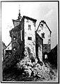 Žusem Castle 1863.jpg