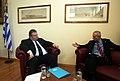 Άτυπο Συμβούλιο Γενικών Υποθέσεων της ΕΕ (Αθήνα, 30.05.2014) (14281219486).jpg