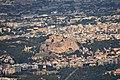 Ακρόπολη από ψηλά.jpg