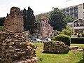 Ιερός Ναός Αγίου Στυλιανού - panoramio (1).jpg