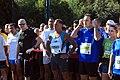 Κλασικός Μαραθώνας της Αθήνας – 2.500 Χρόνια από τη Μάχη του Μαραθώνα. Athens Classic Marathon – 2,500 years since the Battle of Marathon (5131532385).jpg