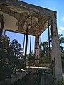 Ξενοδοχείο Ξενία Παλιούρι Χαλκιδικής 4.jpg