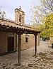 Πλάτανος Ηρακλείου - Ναός Αγίου Χαραλάμπου 5880.jpg
