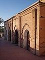 Τζαμί Κουτουμπιά 0837.jpg
