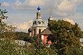 Андреевский монастырь. Москва. Россия.jpg