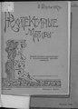 Архитектурные мотивы. Выпуск 3-й. (1899).pdf