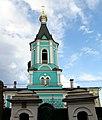 Астрахань, старообрядческая церковь Рождества Христова 1.jpg