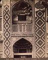 Балкон ханского дворца в Нухе.jpg