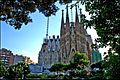 Барселона - panoramio (58).jpg