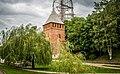 Башня Смоленского кремля БУБЛЕЙКА.jpg