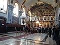 Богородичина црква (Земун).jpg